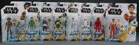 Star-Wars-Resistance-Wave-125.jpg