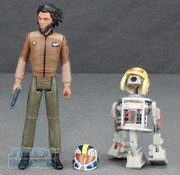 Star-Wars-Resistance-Wave-130.jpg