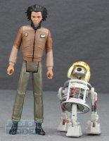 Star-Wars-Resistance-Wave-137.jpg