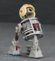 Star-Wars-Resistance-Wave-138.jpg