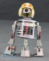 Star-Wars-Resistance-Wave-139.jpg