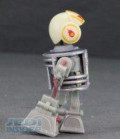 Star-Wars-Resistance-Wave-140.jpg