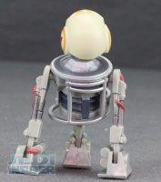 Star-Wars-Resistance-Wave-141.jpg