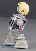 Star-Wars-Resistance-Wave-142.jpg