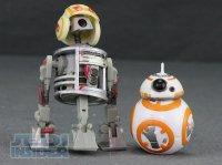 Star-Wars-Resistance-Wave-143.jpg