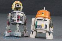 Star-Wars-Resistance-Wave-144.jpg