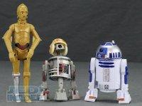 Star-Wars-Resistance-Wave-145.jpg