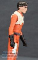 Star-Wars-Resistance-Wave-154.jpg