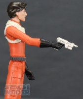 Star-Wars-Resistance-Wave-156.jpg