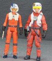 Star-Wars-Resistance-Wave-192.jpg