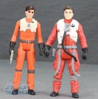 Star-Wars-Resistance-Wave-193.jpg