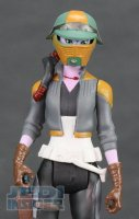 Star-Wars-Resistance-Wave-195.jpg