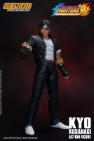 Storm-Collectibles-King-Of-Fighters-Kyo-01.jpg