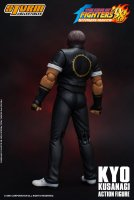 Storm-Collectibles-King-Of-Fighters-Kyo-02.jpg
