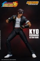Storm-Collectibles-King-Of-Fighters-Kyo-03.jpg