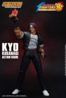 Storm-Collectibles-King-Of-Fighters-Kyo-04.jpg