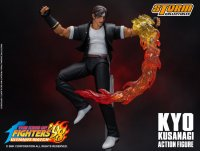 Storm-Collectibles-King-Of-Fighters-Kyo-06.jpg