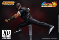 Storm-Collectibles-King-Of-Fighters-Kyo-07.jpg