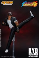 Storm-Collectibles-King-Of-Fighters-Kyo-08.jpg
