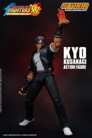 Storm-Collectibles-King-Of-Fighters-Kyo-09.jpg