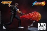 Storm-Collectibles-King-Of-Fighters-Kyo-10.jpg