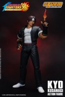 Storm-Collectibles-King-Of-Fighters-Kyo-11.jpg