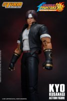 Storm-Collectibles-King-Of-Fighters-Kyo-12.jpg