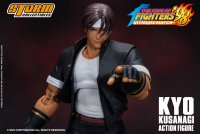 Storm-Collectibles-King-Of-Fighters-Kyo-13.jpg