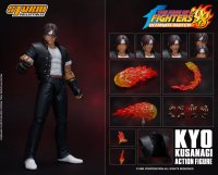 Storm-Collectibles-King-Of-Fighters-Kyo-14.jpg
