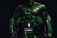 gamma.thumb.jpg.0d908d7f80fb4ce689323132df167bd1.jpg
