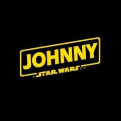JohnnyStarWars