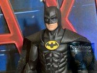 Batman Keaton 1.jpg