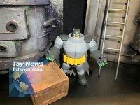 BTAS Dark Knight.jpg