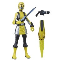 E5943 PRG 6IN BMR YELLOW RANGER_1__scaled_600.jpg