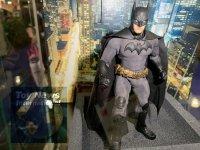 Batman mezco1.jpg