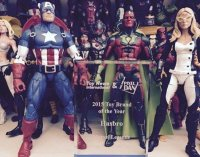 2018-TNI-Toy-Awards-02.jpg