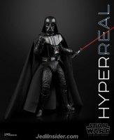 Star Wars Hyperreal Darth Vader oop (3)__scaled_600.jpg