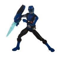 E5942_PRG 6IN BMR BLUE RANGER_1__scaled_600.jpg