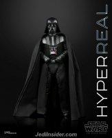 Star Wars Hyperreal Darth Vader oop (1)__scaled_600.jpg