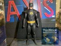 Batman Keaton 3.jpg