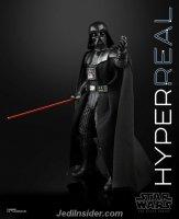 Star Wars Hyperreal Darth Vader oop (2)__scaled_600.jpg