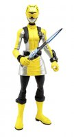 E5943 PRG 6IN BMR YELLOW RANGER__scaled_600.jpg
