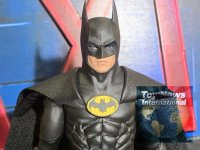 Batman Keaton 2 jpg.jpg