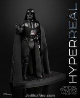 Star Wars Hyperreal Darth Vader oop (4)__scaled_600.jpg