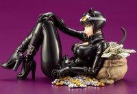 Bishoujo-Catwoman-Returns-03.jpg