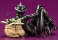 Bishoujo-Catwoman-Returns-05.jpg
