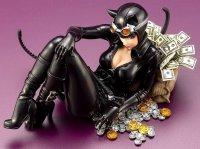Bishoujo-Catwoman-Returns-07.jpg