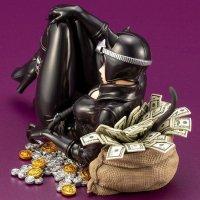 Bishoujo-Catwoman-Returns-08.jpg