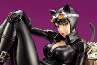 Bishoujo-Catwoman-Returns-09.jpg