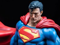 DC-Rebirth-Superman-Statue-01.jpg